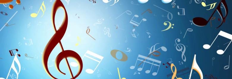 actualidad-musical