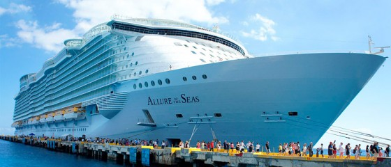 cruceros-advisor-abbate