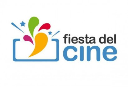 fiesta-del-cine-2015