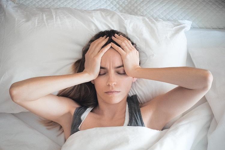 Cuáles son las enfermedades más comunes entre las mujeres