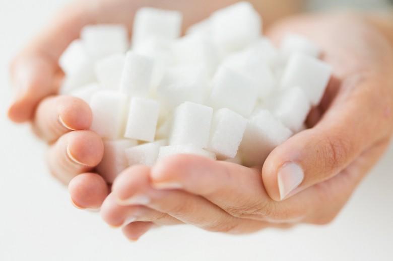 los principales síntomas de que tienes el azúcar alto