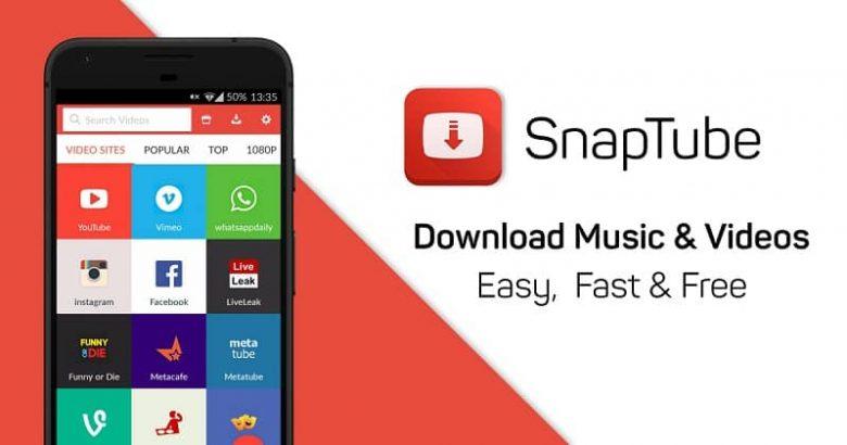 Mejor aplicacion para descargar musica y videos de youtube youtube.